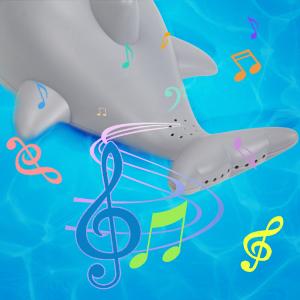 Dophin 6