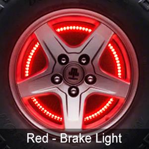 jeep jk third brake light jeep wrangler tire light jeep wrangler brake light jk spare tire brake