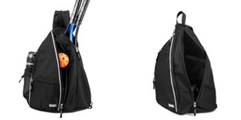 platform tennis balls pickleball gifts for men pickleball bags for men tennis bag backpack