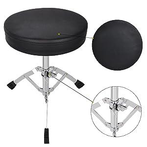 kids drum set
