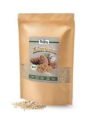 pijnboompitten noten pijnboom Siberische cederzaden geheel zaden rauw ongezouten zonder pesto keto