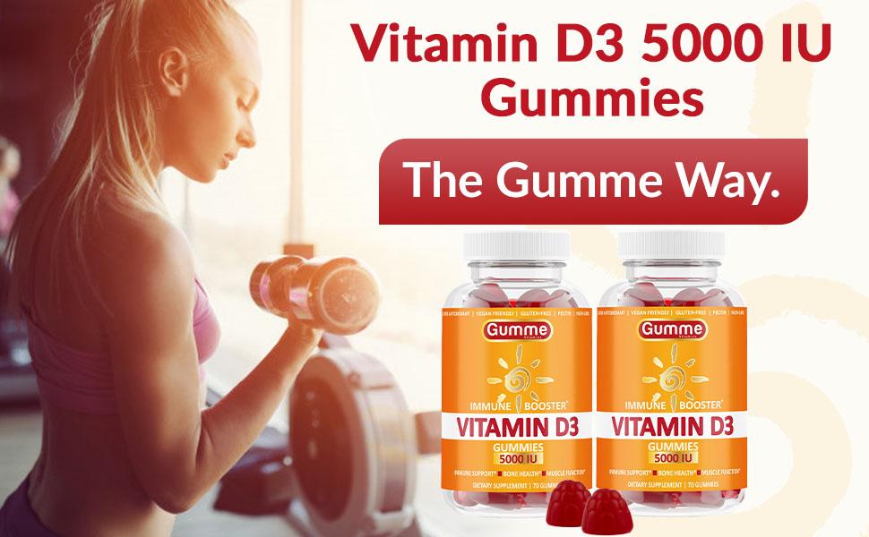 vitamin d gummies for women vit d gummy for men vit d3 gummy for men vit d gummy for women