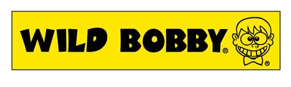 wild bobby new jersey asbury park novelty pop culture t-shirts tees tanks ugly christmas tshirts
