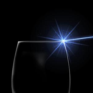 JEKOSEN Martini Cocktail Glasses