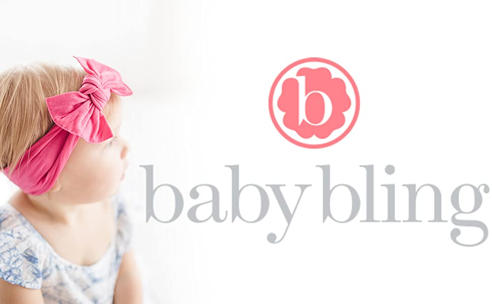 2 Piece Set--Boutique Baby Girl Hair Bow Dainty Headband---Hand Tied Petite Bows--Navy Anchors /& Pink Gold Arrows