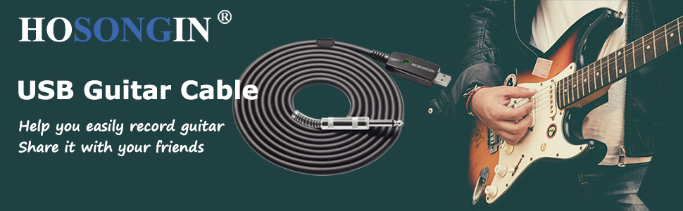 usb_guitar_cable_banner_2