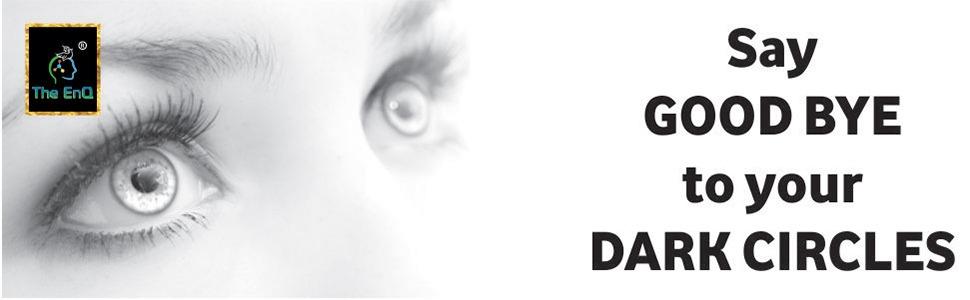Under eye serum dark circles cream under eye cream for dark circles under eye gel eye gel