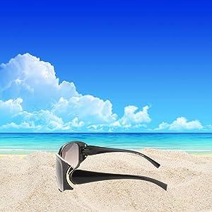 sun glasses womens sunglasses polarized uv protection readers for women sun shade non prescription