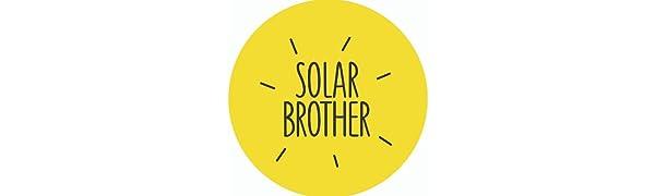 solaire alternatif français éthique avenir planète terre soleil randonneur nature amour