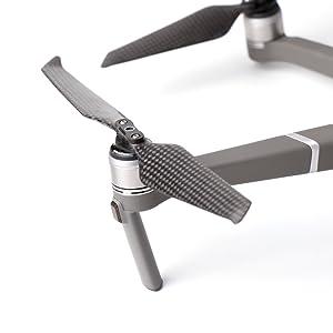 Carbonfaser robustes Material, Flugsicherheit.
