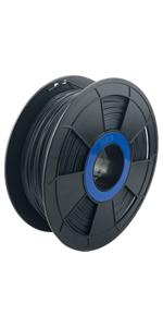 Carbonfiber PLA