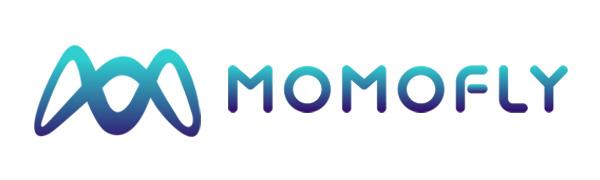 logo momofly