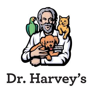 dr harveys human grade dog food
