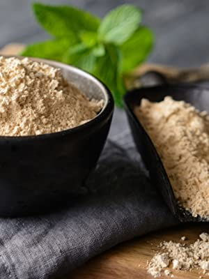 superfood powders merlion naturals