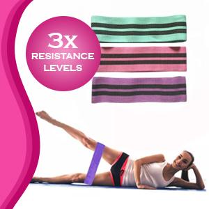resistance bands loop,resistance bands set for women,resistance workout bands,resistent bands