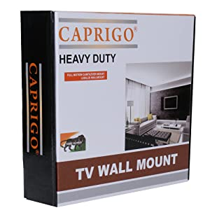 tv wall mount bracket 32 inch tv wall mount stand 32 inch tv mount 32 inches tv stand 32 inches mi