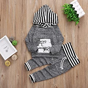 baby dinosaur outfit