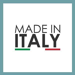 Prodotto in Italia