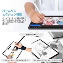 ipad専用ペン ipadペン