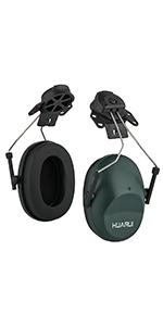 bb gun range bag gun lighter gun range eye protection sound proof headphones for adults