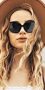 joopin oversized sunglasses