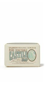 Castile Soap bar soap soap bar castile soap body soap mens soap pure castile soap mens soap bar