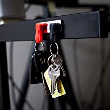 Cable Management - Cable Clips - Cable Organizer -