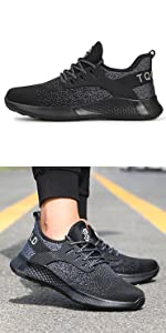 Safety Shoes for Men Women
