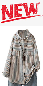 button down shirts for women