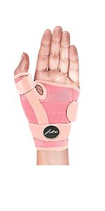 Thumb Support Brace