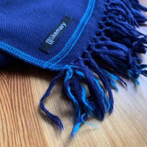 likemary mansi weave womens pashmina shawl wrap scarf meditation travel blanket