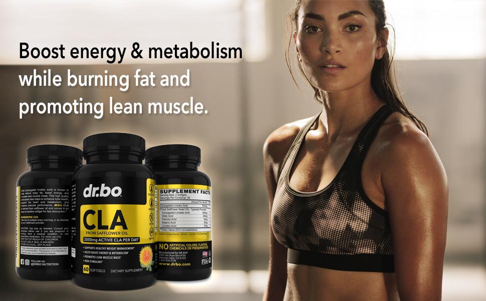 workout supplements women woman burn belly fat pills safflower oil cla loss weight supplement burner