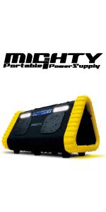 mighty sy-001