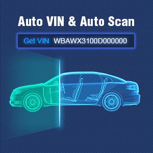 abs auto bleed auto vin auto scan