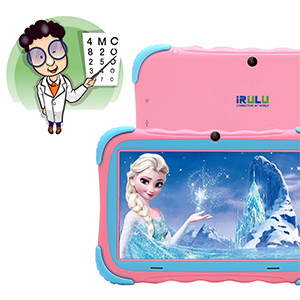 android tablet kids