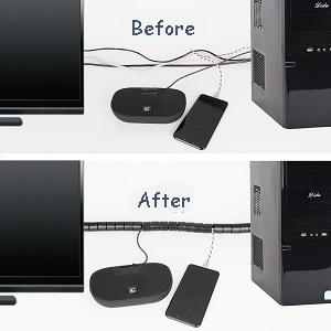 wire hider