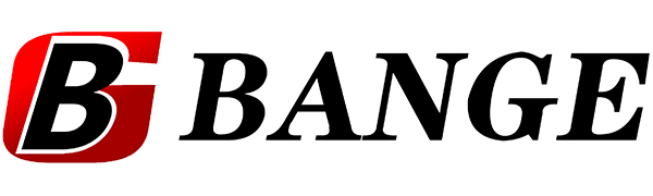 BANGE BRAND BACKPACK