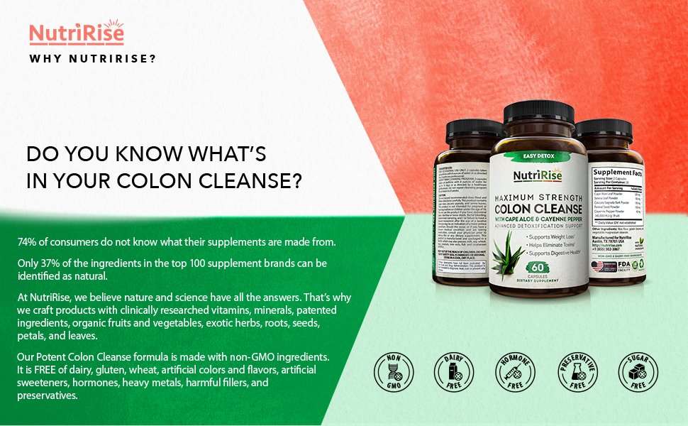 cape-aloe-colon-cleanse-detox-tea-for-weight-loss-fat-burners-for-women-stress-relief-digestive-