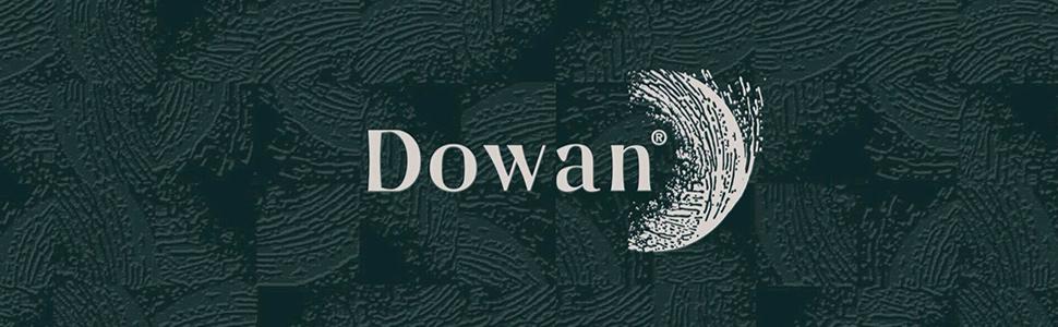 dowan bowl set