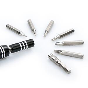 oria screwdriver set, magnetic driver kit dewalt screwdriver bit set electronics screwdriver set