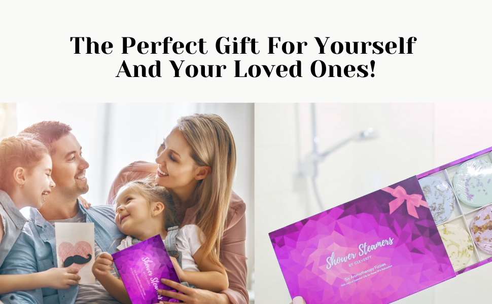 womens day gift, fathers day gift, gift for women, sister gifts, valentines gifts, gifts for mom