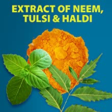 LetsShave pre shave oil softens skin essential oil paraben sulphate free neem tulsi haldi extract