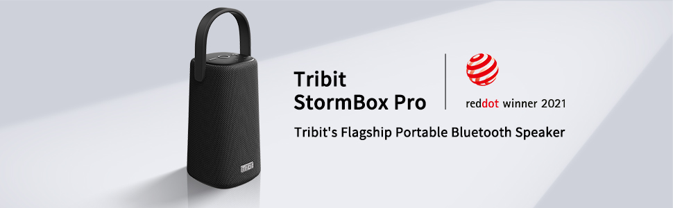 Bluetooth speaker portable speakers waterproof outdoor party wireless speakers with bluetooth travel