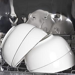 tglbt bowls