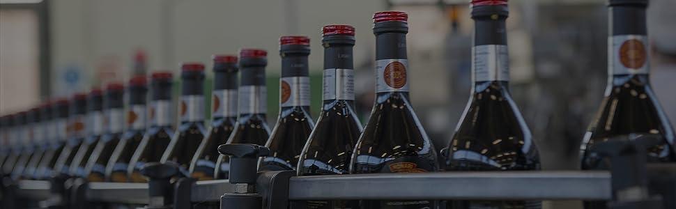 quality product line monari federzoni