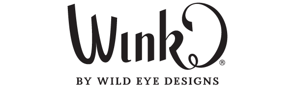 Wink, Novelty, Fun Gifts, Beer Lover, Gifts, by Wild Eye Designs