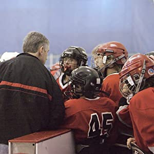 Murray Sporting Goods Dry Erase Hockey Coaches Clipboard - Coaches Hockey Huddle