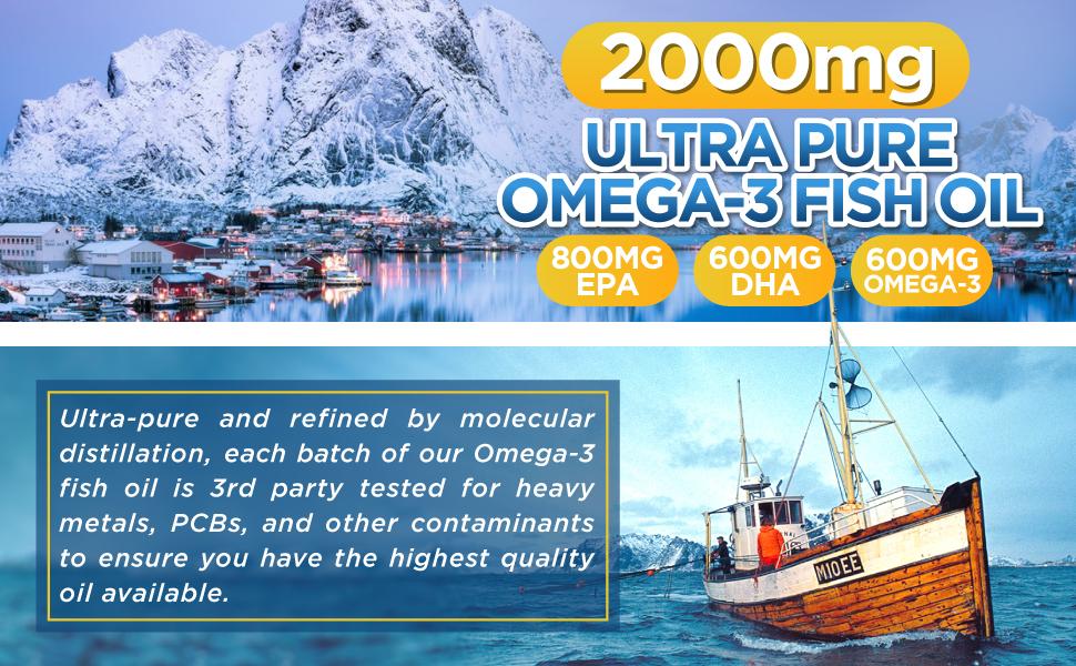 kiva omega ultra pure