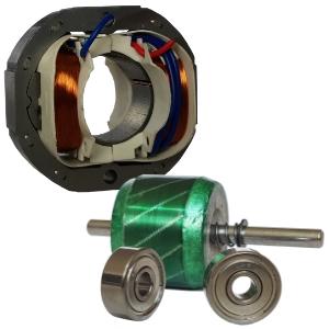Turbionaire MIO 100 LL-SC Extractor de Baño 100 mm, cromado ...