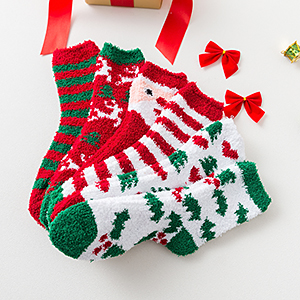 Socks For Gift